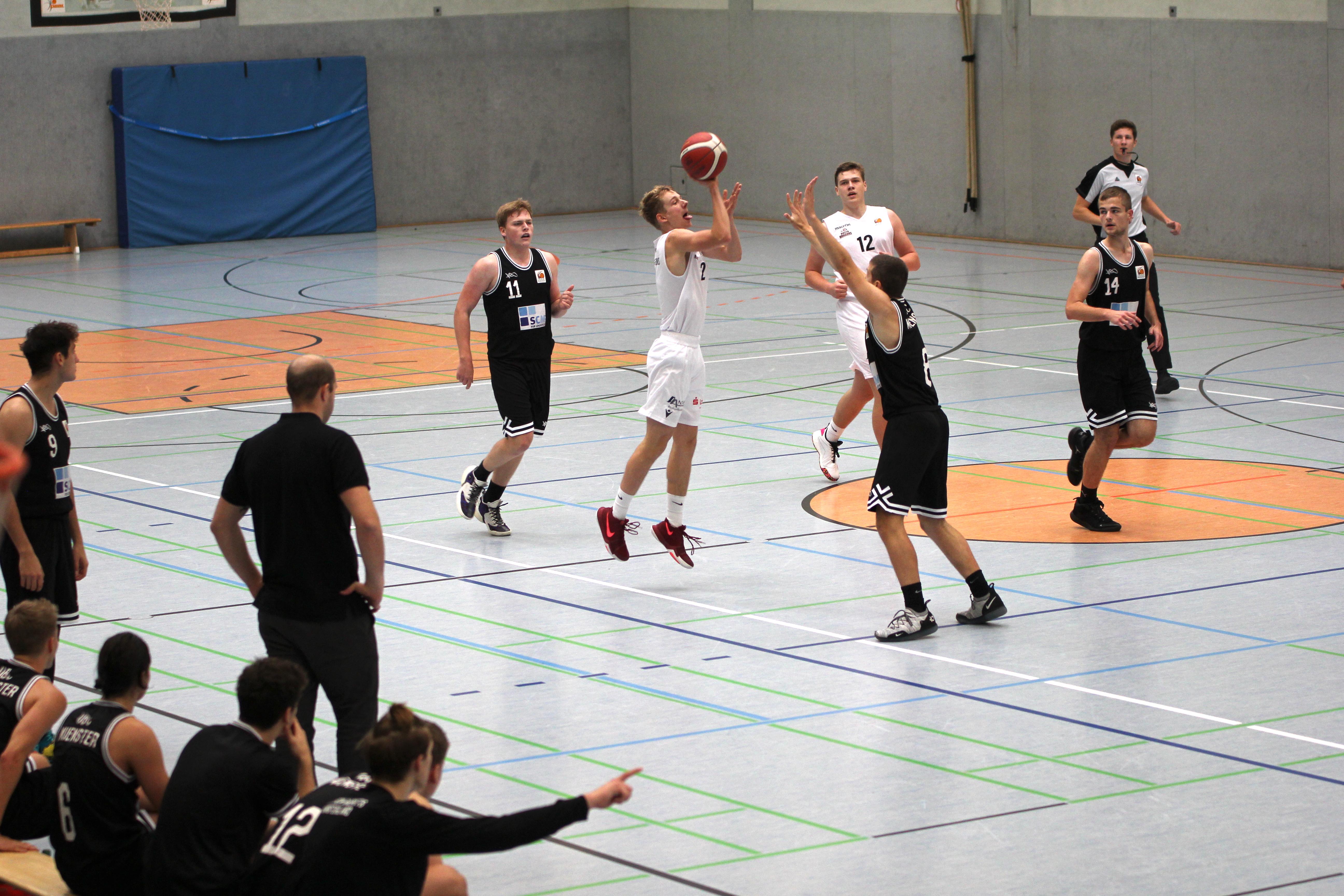 NBBL_20-21_YOUNG-RASTA-DRAGONS_Münster_Spieltag1_Marvin-Moeller_5