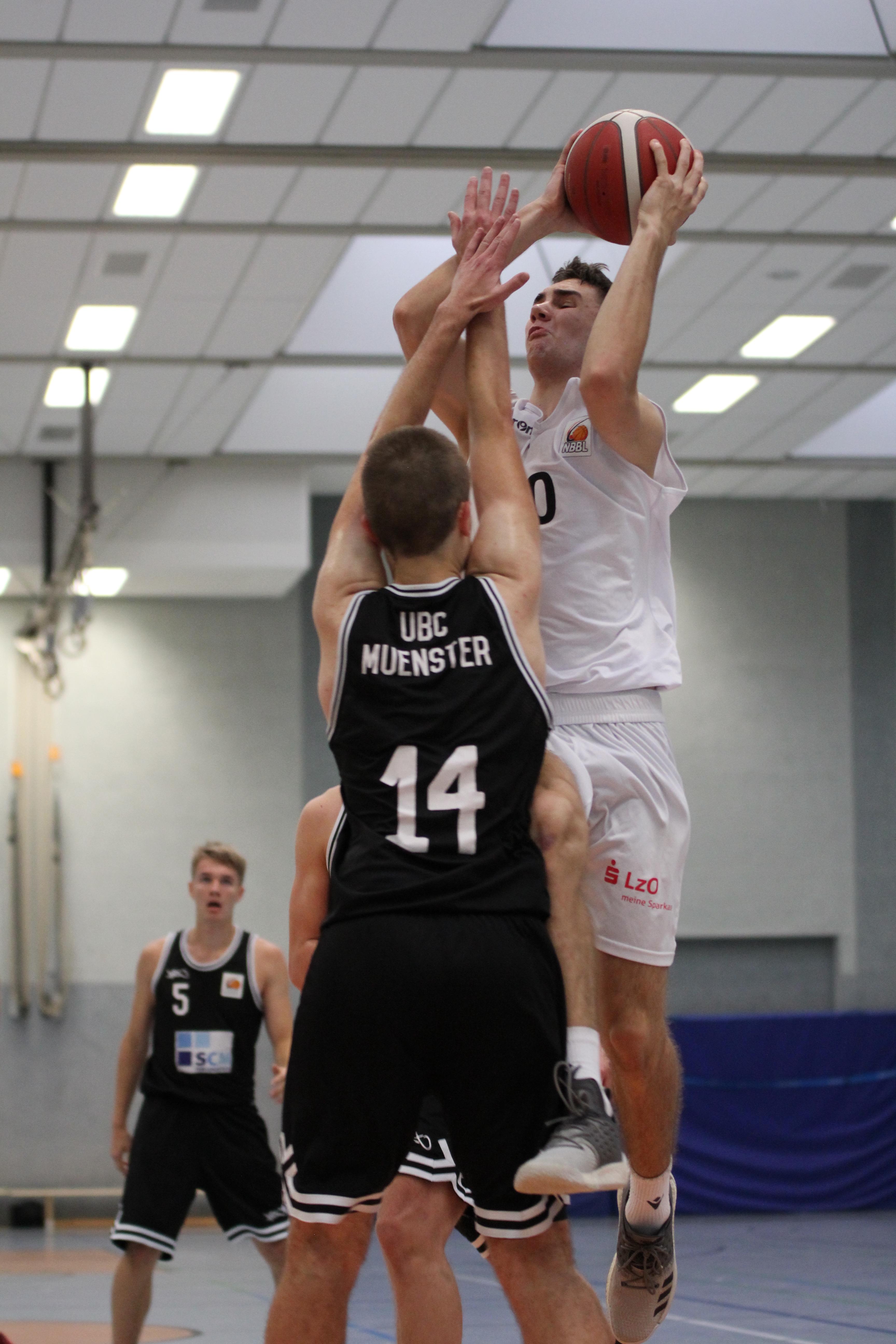 NBBL_20-21_YOUNG-RASTA-DRAGONS_Münster_Spieltag1_Noah-Jänen_10