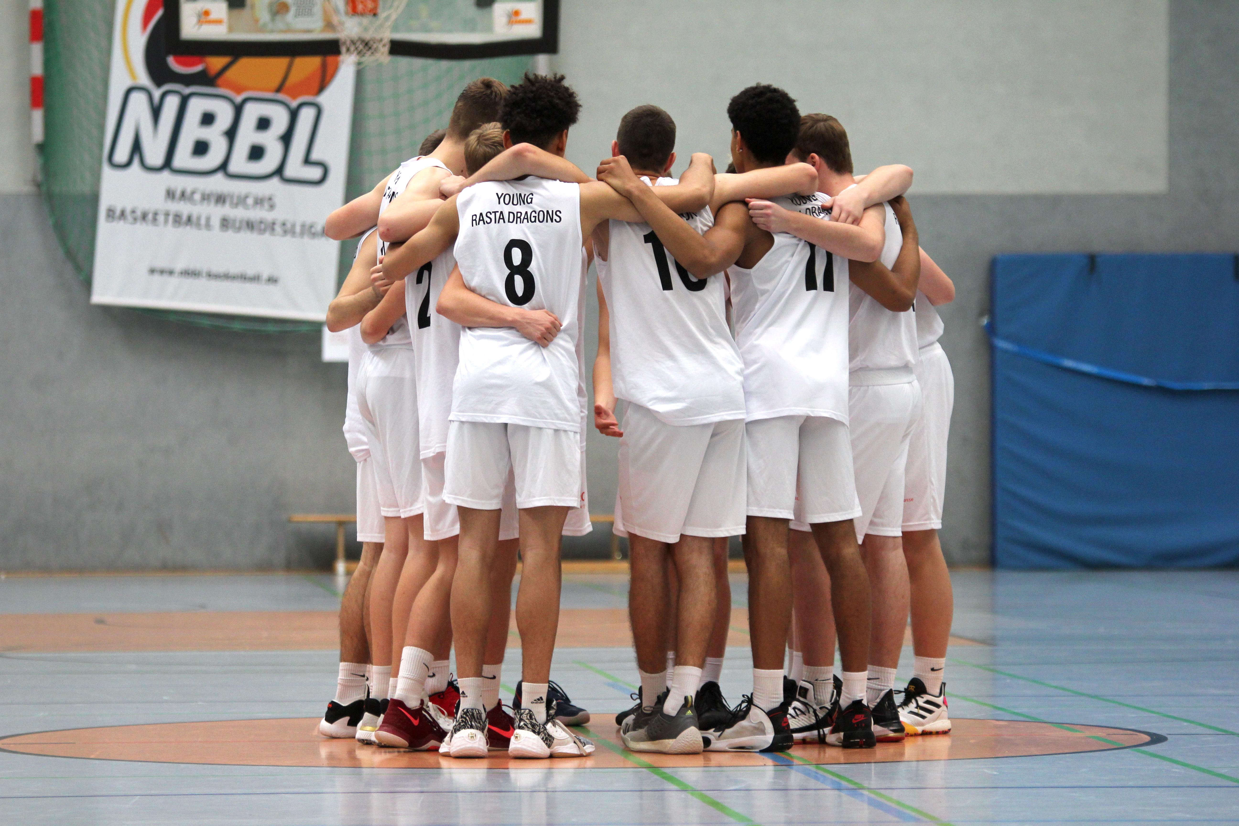 NBBL_20-21_YOUNG-RASTA-DRAGONS_Münster_Spieltag1_Schluss
