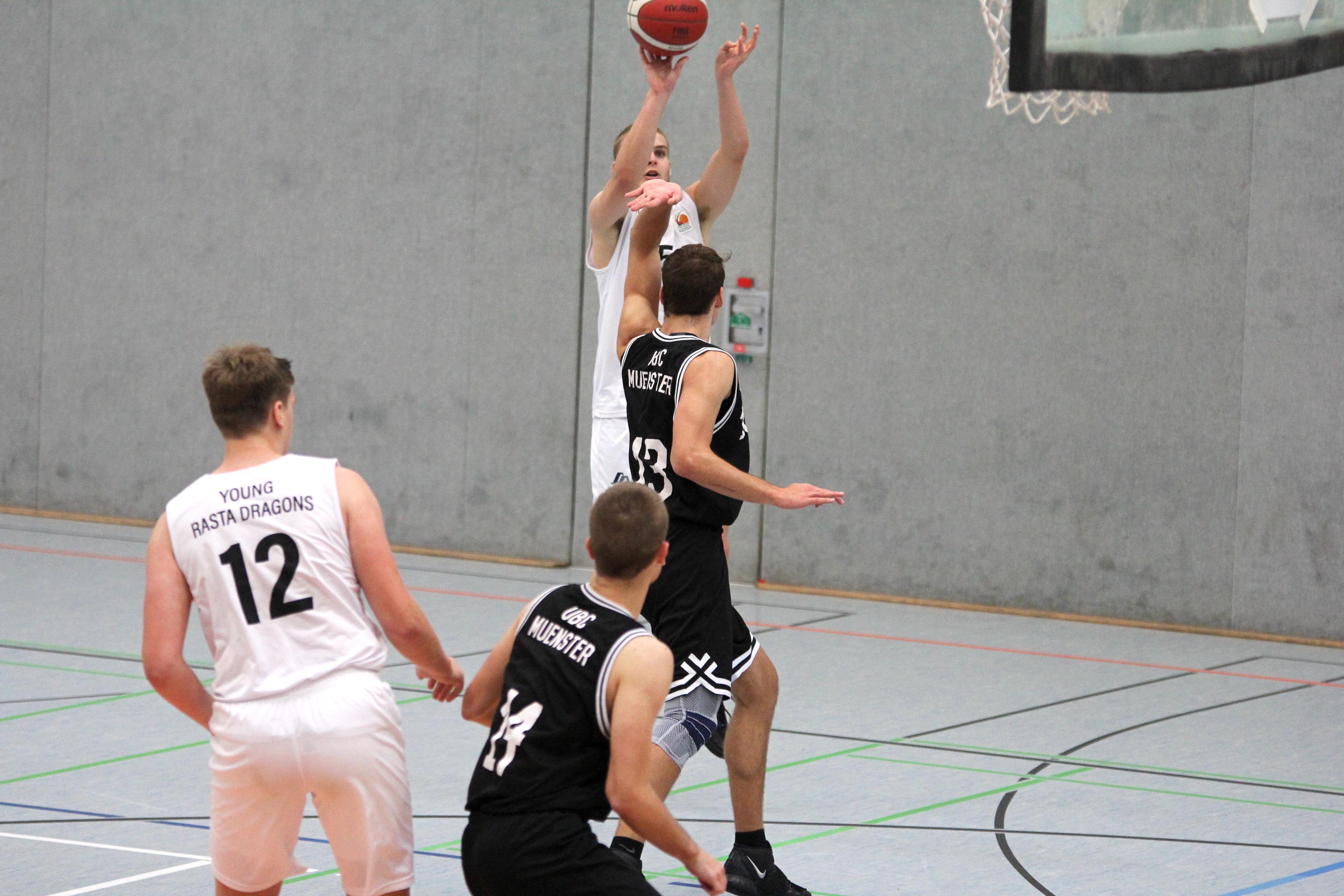 NBBL_20-21_YOUNG-RASTA-DRAGONS_Münster_Spieltag1_Torge-Buthmann_12