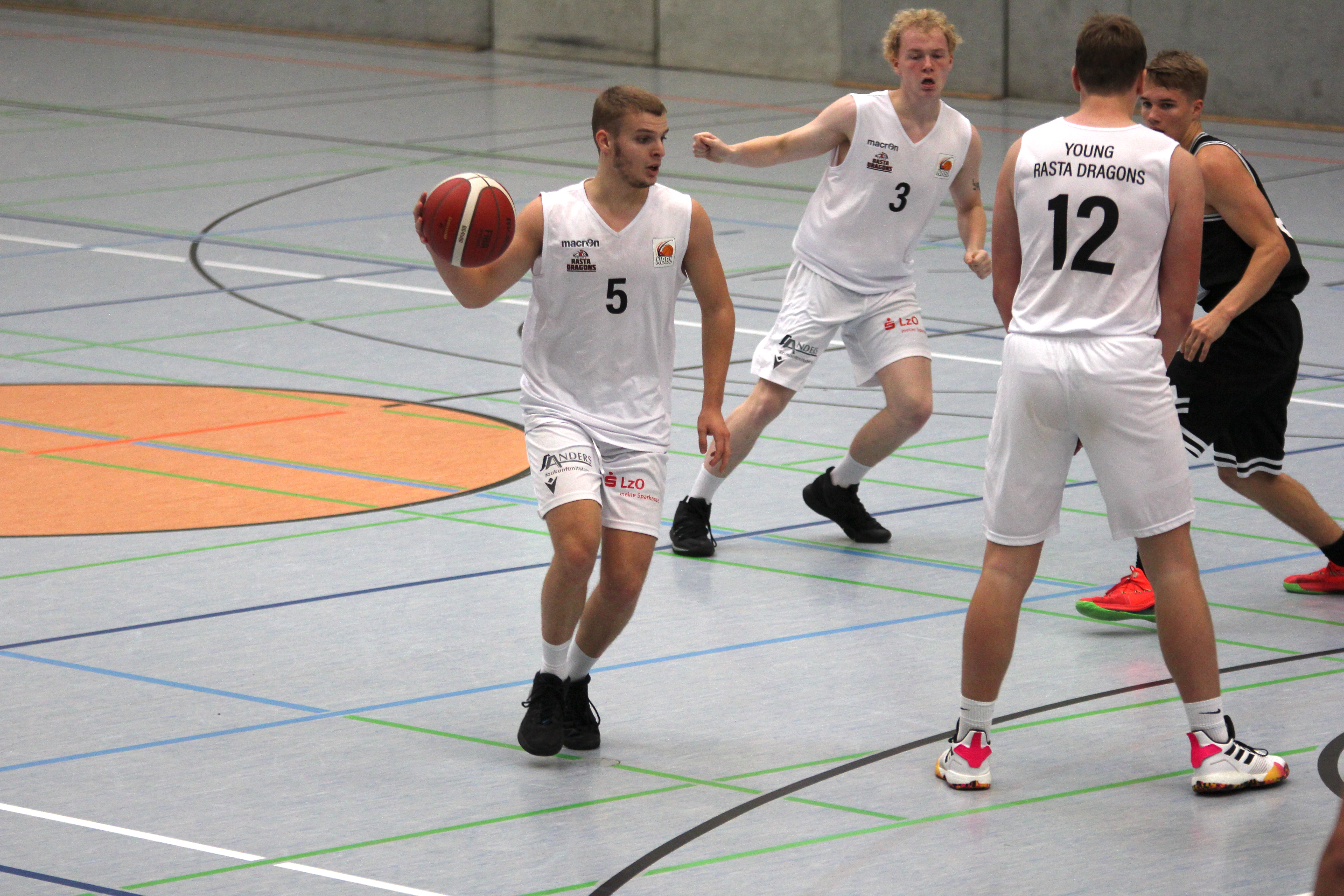 NBBL_20-21_YOUNG-RASTA-DRAGONS_Münster_Spieltag1_Torge-Buthmann_16
