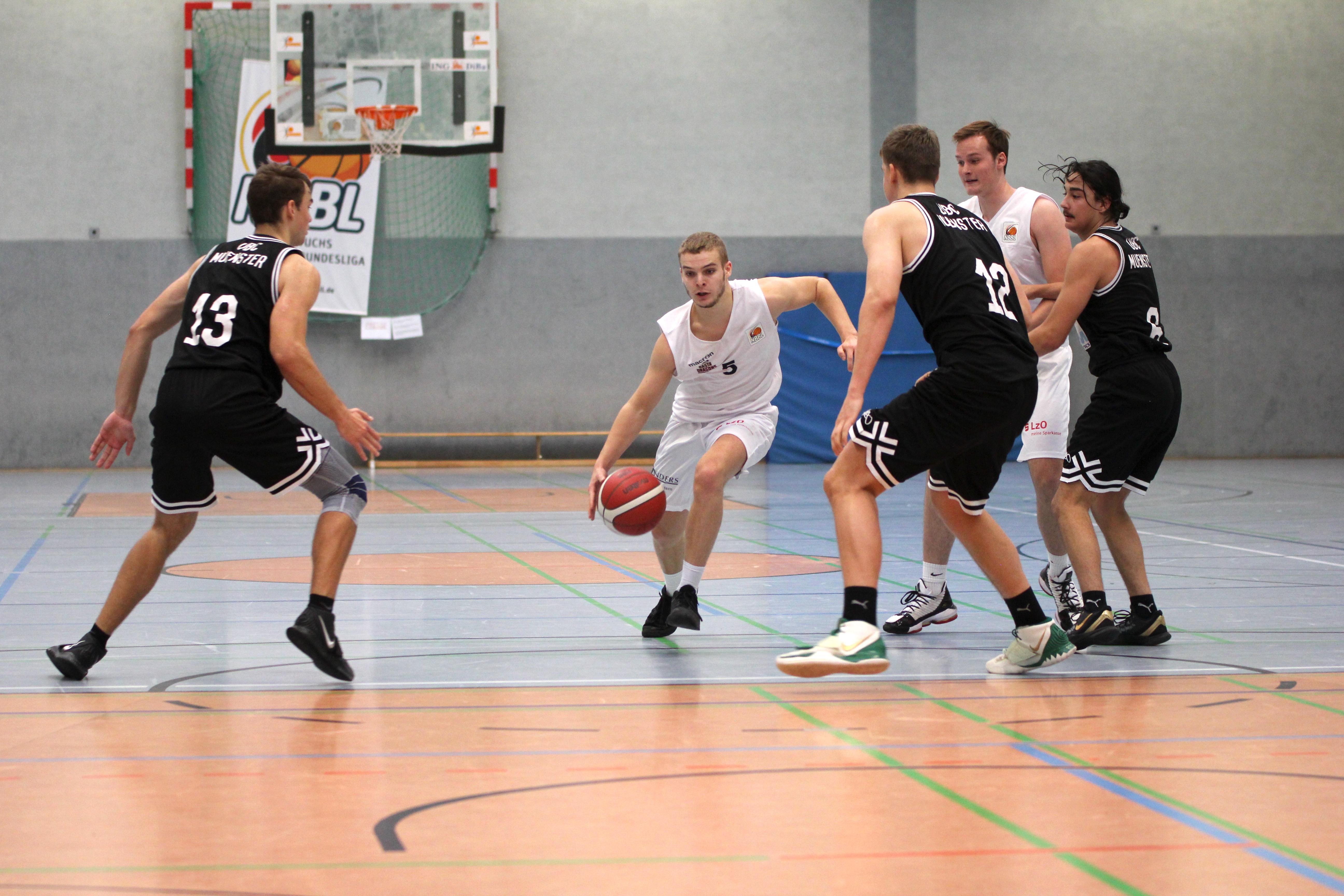 NBBL_20-21_YOUNG-RASTA-DRAGONS_Münster_Spieltag1_Torge-Buthmann_20