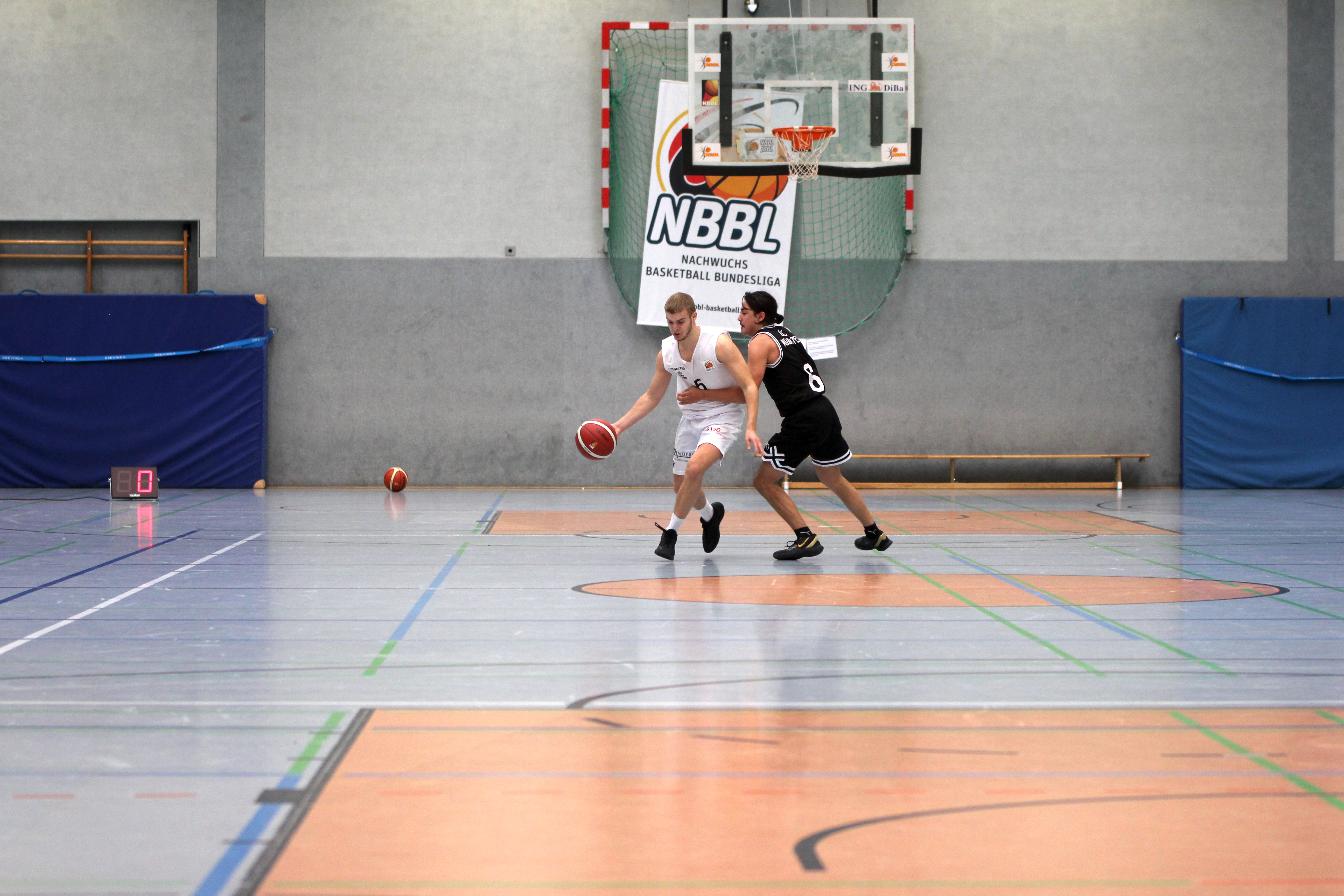NBBL_20-21_YOUNG-RASTA-DRAGONS_Münster_Spieltag1_Torge-Buthmann_22