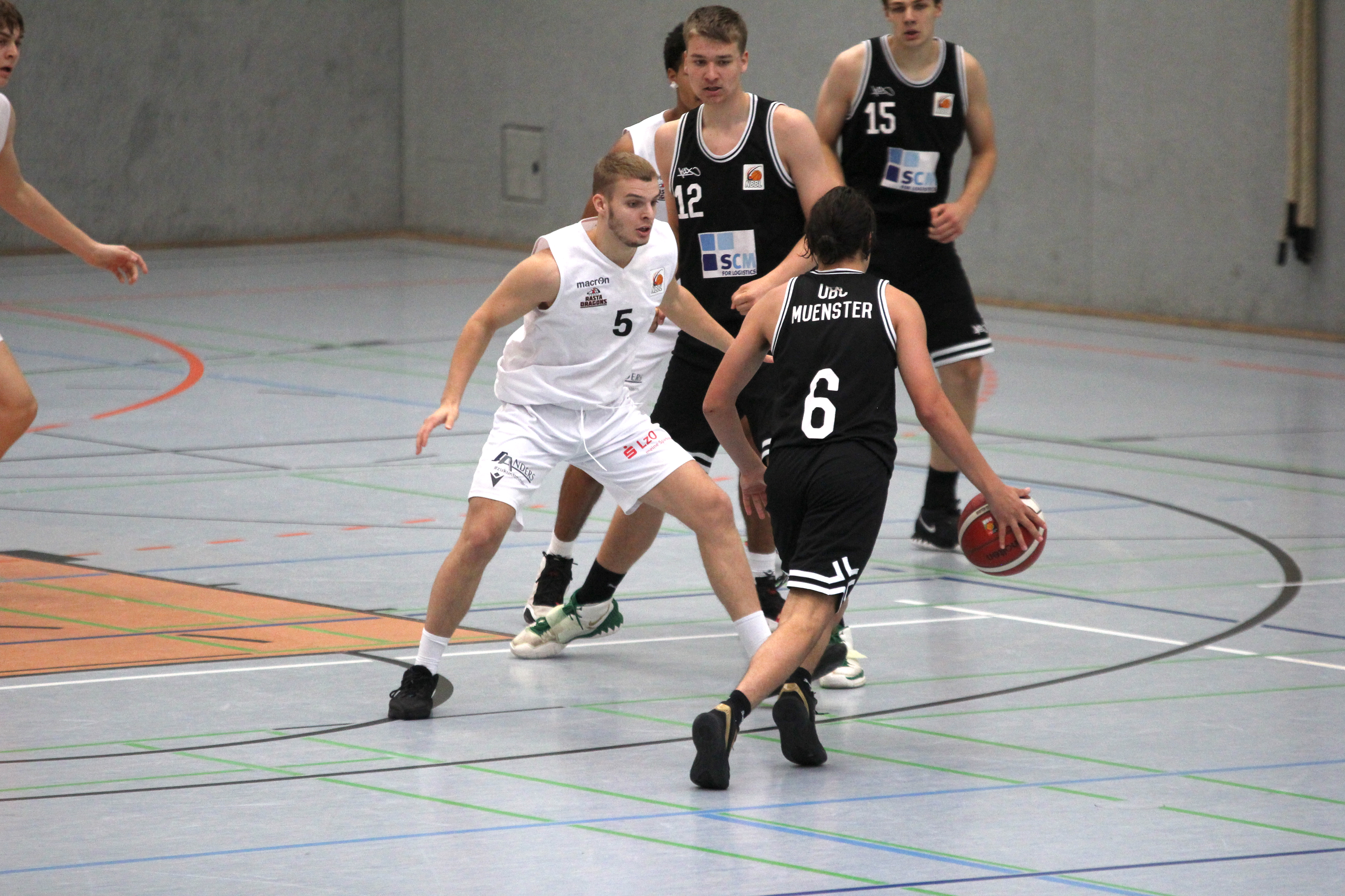 NBBL_20-21_YOUNG-RASTA-DRAGONS_Münster_Spieltag1_Torge-Buthmann_6