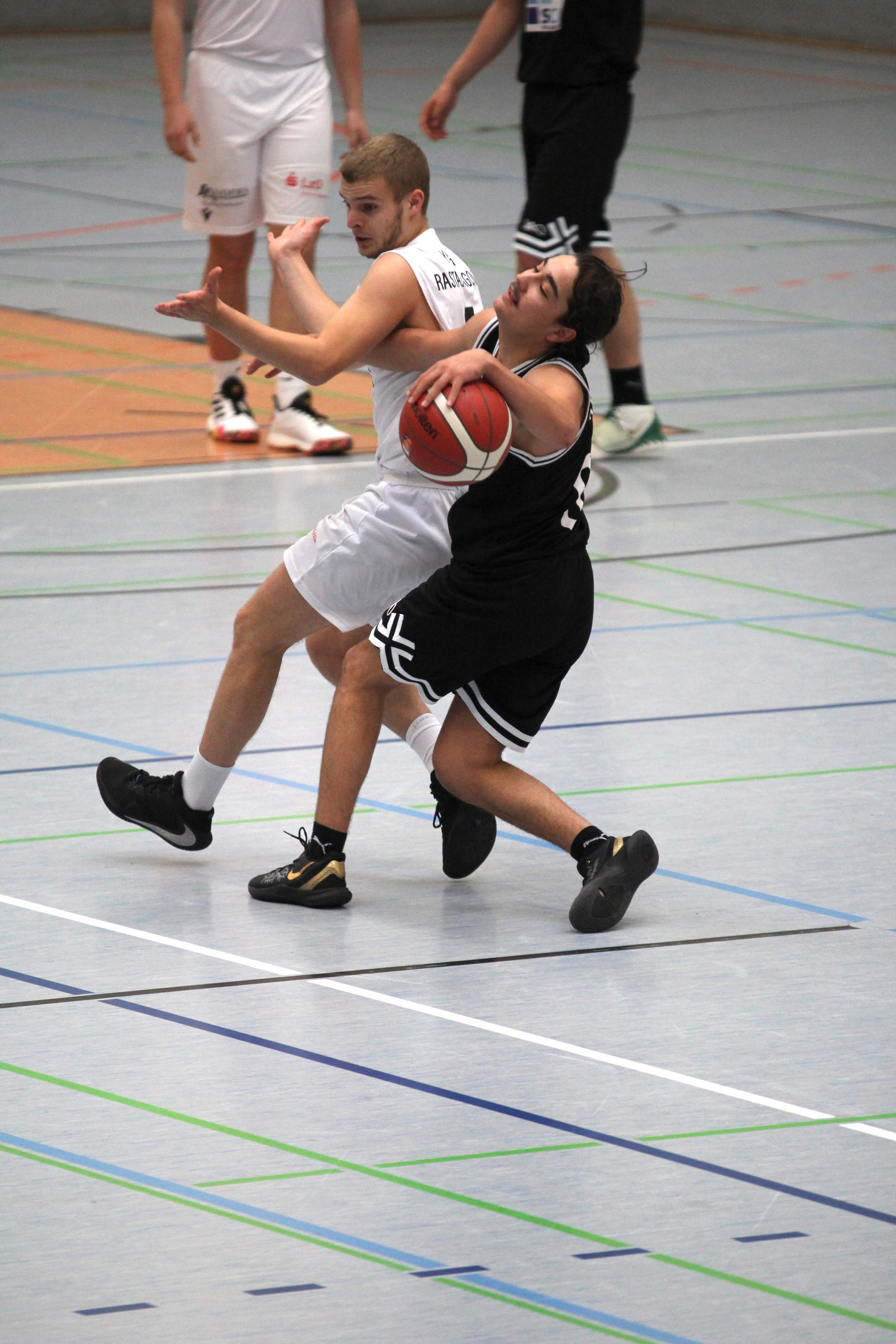 NBBL_20-21_YOUNG-RASTA-DRAGONS_Münster_Spieltag1_Torge-Buthmann_8