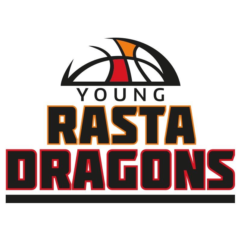 Young-Rasta-Dragons