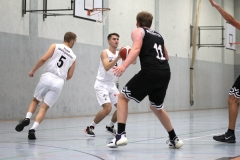 NBBL_20-21_YOUNG-RASTA-DRAGONS_Münster_Spieltag1_Aric-Wessner