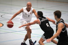 NBBL_20-21_YOUNG-RASTA-DRAGONS_Münster_Spieltag1_Darren-Aidenojie_3