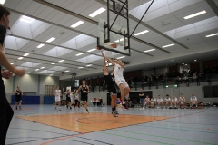 NBBL_20-21_YOUNG-RASTA-DRAGONS_Münster_Spieltag1_Emilijus-Peleda