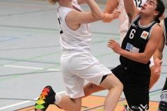 NBBL_20-21_YOUNG-RASTA-DRAGONS_Münster_Spieltag1_Jonny-Willen_5