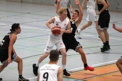 NBBL_20-21_YOUNG-RASTA-DRAGONS_Münster_Spieltag1_Jonny-Willen_7