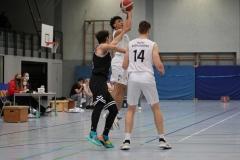 NBBL_20-21_YOUNG-RASTA-DRAGONS_Münster_Spieltag1_Justin-Onyejiaka_8