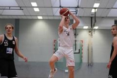 NBBL_20-21_YOUNG-RASTA-DRAGONS_Münster_Spieltag1_Kilian-Brockhoff_3