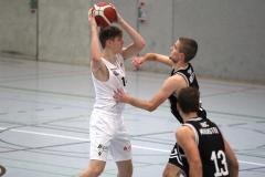NBBL_20-21_YOUNG-RASTA-DRAGONS_Münster_Spieltag1_Kilian-Brockhoff_7