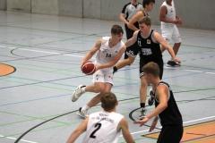 NBBL_20-21_YOUNG-RASTA-DRAGONS_Münster_Spieltag1_Kilian-Brockhoff_8
