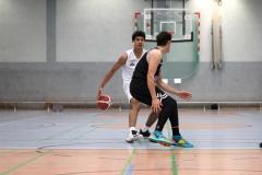 NBBL_20-21_YOUNG-RASTA-DRAGONS_Münster_Spieltag1_Martin-Kalu_4