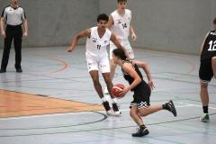 NBBL_20-21_YOUNG-RASTA-DRAGONS_Münster_Spieltag1_Martin-Kalu_7