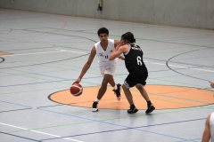 NBBL_20-21_YOUNG-RASTA-DRAGONS_Münster_Spieltag1_Martin-Kalu_8