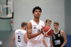 NBBL_20-21_YOUNG-RASTA-DRAGONS_Münster_Spieltag1_Martin-Kalu_9