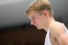 NBBL_20-21_YOUNG-RASTA-DRAGONS_Münster_Spieltag1_Marvin-Moeller_2