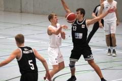 NBBL_20-21_YOUNG-RASTA-DRAGONS_Münster_Spieltag1_Marvin-Moeller_4