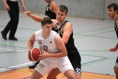 NBBL_20-21_YOUNG-RASTA-DRAGONS_Münster_Spieltag1_Mathis-Elbers_4