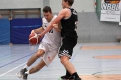NBBL_20-21_YOUNG-RASTA-DRAGONS_Münster_Spieltag1_Noah-Jänen_14