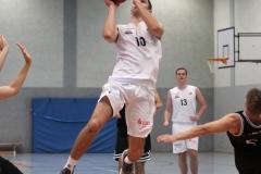 NBBL_20-21_YOUNG-RASTA-DRAGONS_Münster_Spieltag1_Noah-Jänen_16