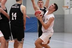 NBBL_20-21_YOUNG-RASTA-DRAGONS_Münster_Spieltag1_Noah-Jänen_17
