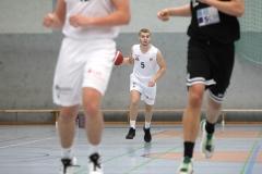 NBBL_20-21_YOUNG-RASTA-DRAGONS_Münster_Spieltag1_Torge-Buthmann