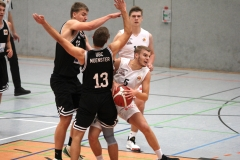 NBBL_20-21_YOUNG-RASTA-DRAGONS_Münster_Spieltag1_Torge-Buthmann_10