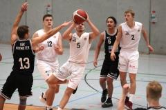 NBBL_20-21_YOUNG-RASTA-DRAGONS_Münster_Spieltag1_Torge-Buthmann_11