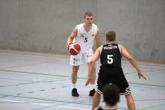 NBBL_20-21_YOUNG-RASTA-DRAGONS_Münster_Spieltag1_Torge-Buthmann_13