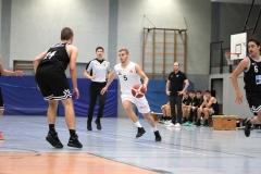 NBBL_20-21_YOUNG-RASTA-DRAGONS_Münster_Spieltag1_Torge-Buthmann_2