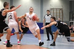 NBBL_20-21_YOUNG-RASTA-DRAGONS_Münster_Spieltag1_Torge-Buthmann_3