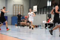 NBBL_20-21_YOUNG-RASTA-DRAGONS_Münster_Spieltag1_Torge-Buthmann_4