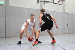 NBBL_20-21_YOUNG-RASTA-DRAGONS_Münster_Spieltag1_Torge-Buthmann_5