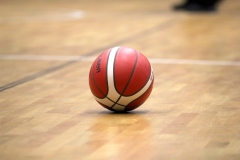 JBBL_20-21_YOUNG-RASTA-DRAGONS_Paderborn_Spieltag2_Ball