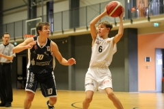 JBBL_20-21_YOUNG-RASTA-DRAGONS_Paderborn_Spieltag2_Johannes-Hellmann2