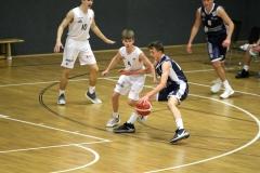 JBBL_20-21_YOUNG-RASTA-DRAGONS_Paderborn_Spieltag2_Jonas-Groß5