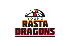 Logo_16x9_Young_Rasta_Dragons