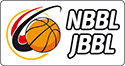 Fotodatenbank der NBBL & JBBL Logo