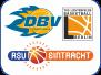 AB Baskets NBBL