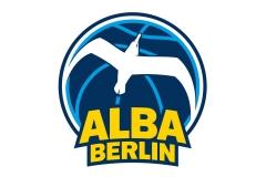 _0019_1008_2014_ALBA Berlin