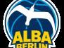 ALBA Berlin NBBL