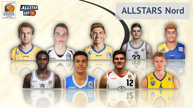 ASD_2017_Allstars_Nord_final