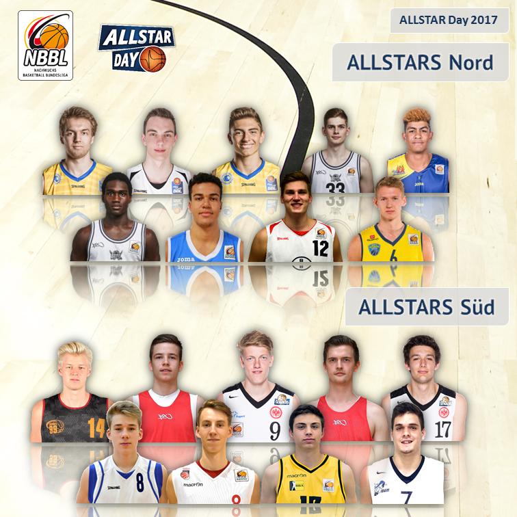 ASD_2017_Allstars_alle_final_Quadrat