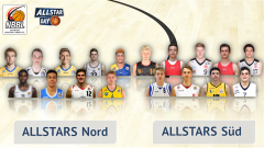ASD_2017_Allstars_alle_final