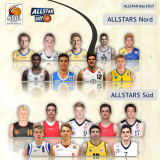 ASD_2017_Allstars_alle_final_Quadrat