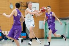 JBBL_20-21GiantsDuesseldorf_Goettingen_Spieltag2_Alexander-Kaufmann-35-4
